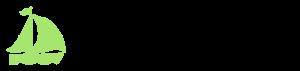 Cotenordmag Logo